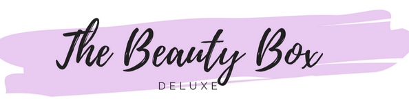 The beauty Box Ghana